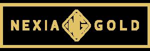 Nexia Gold